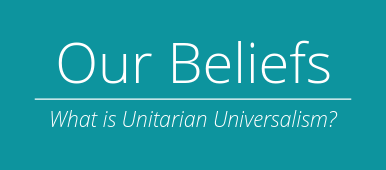 Our Beliefs link button