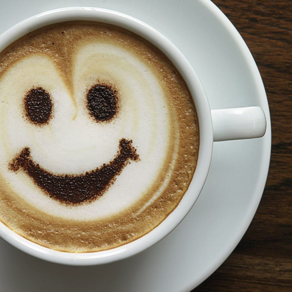 UUFF hosting NOON Coffee Hour Chats each weekday via Zoom! All are invited!